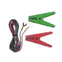 Propojovací kabely a spojovací materiál