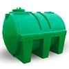 Polyethylénové zásobníky na vodu