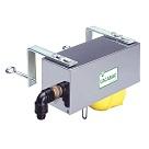 Plovákové ventily a náhradní ventily pro napáječky